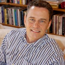 Dr. Jeffrey Hull