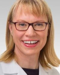 Dr. Lee Lindquist