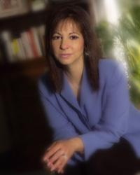 Dr. Nancy Mramor