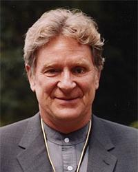 Dr. Robert Thurman
