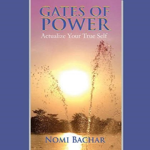 Gates of Power: Nomi Bachar