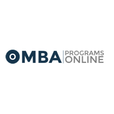 mba programs online - career - business education - guides