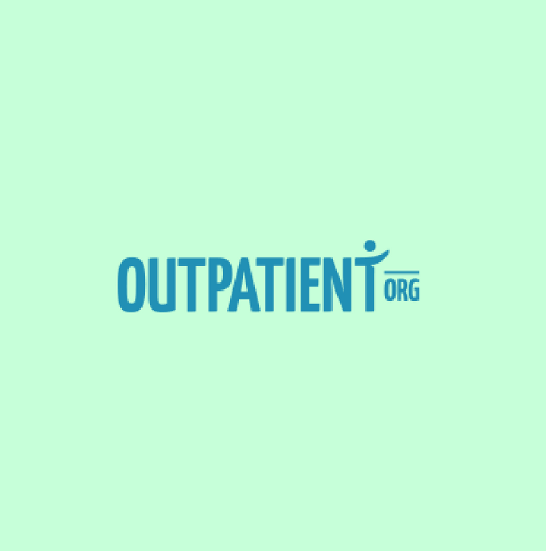 Outpatient.Org