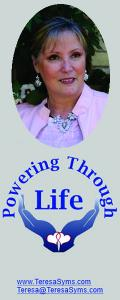 Powering Through Life : A Discussion of Overcoming a Lifetime of Mental Illness