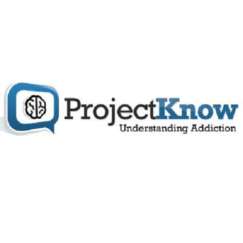 Project Know - Seattle Rehab Programs