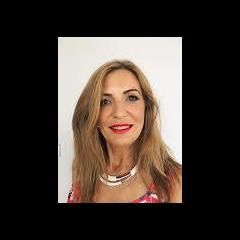 Kerry Marie Masture