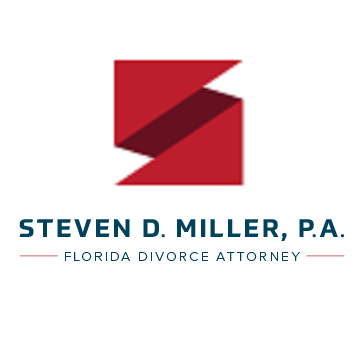 SAME-SEX MARRIAGE AND DIVORCE INFORMATION