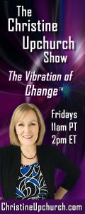 The Christine Upchurch Show: The Vibration of Change™: Healthy, Happy Cats: A Holistic Approach to Feline Wellbeing with Kac Young