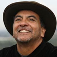 don Miguel Ruiz - Guest Profile